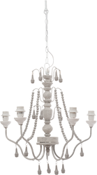 hanglamp-5-lichts---wit---hout---59-x-65-cm---e27---60w---clayre-and-eef[0].png